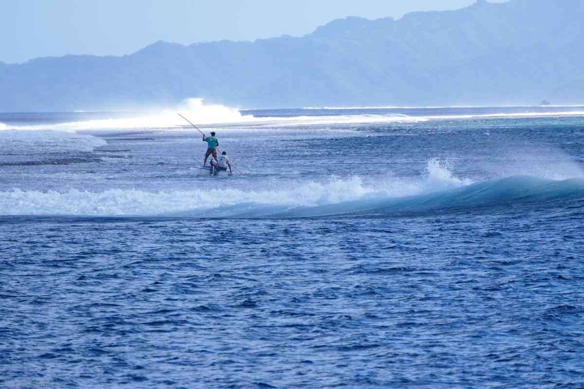 Day 6-7 Tahiti-18.jpg