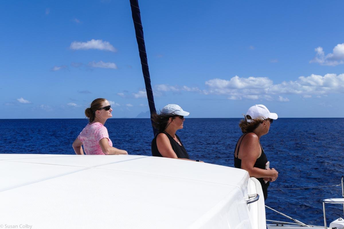 Day 6-7 Tahiti-19.jpg