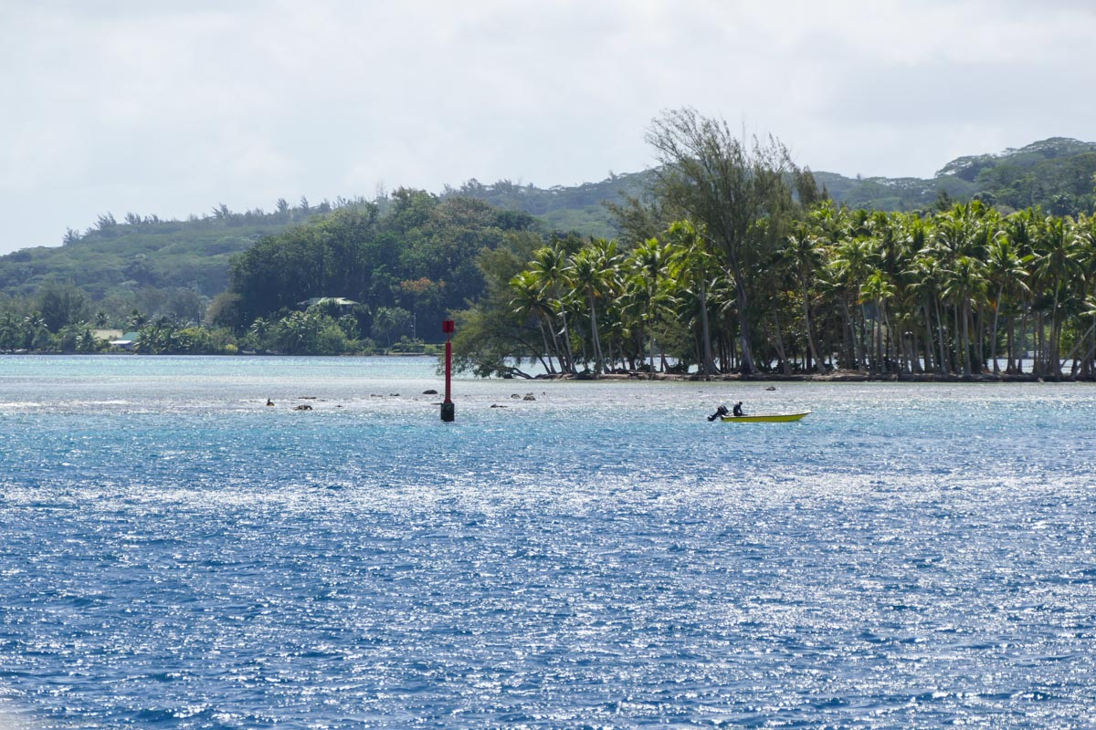 Day 6-7 Tahiti-20.jpg