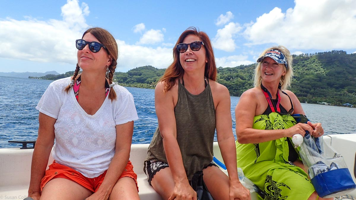 Day 6-7 Tahiti-23.jpg