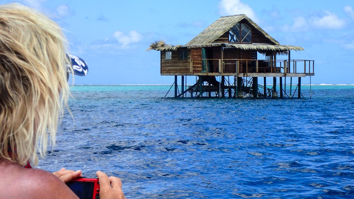 Day 6-7 Tahiti-25.jpg