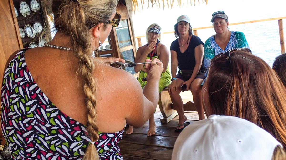Day 6-7 Tahiti-27.jpg
