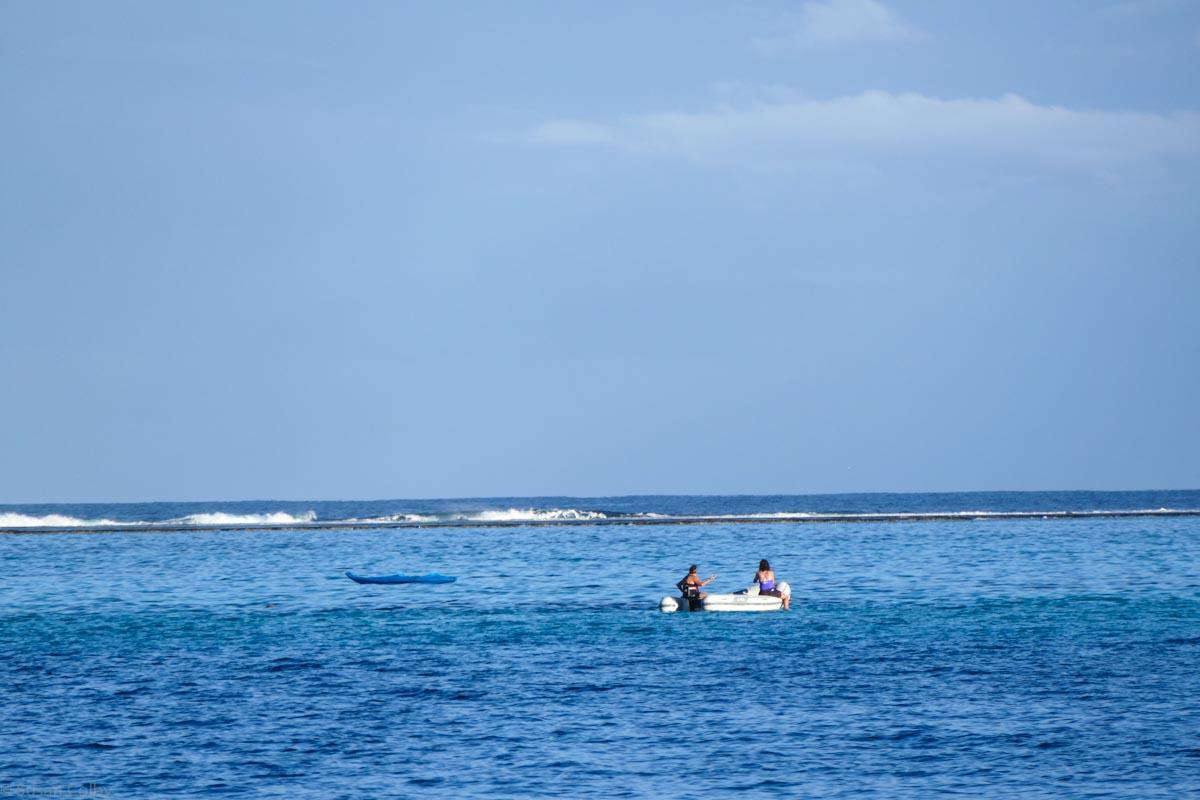 Day 6-7 Tahiti-37.jpg