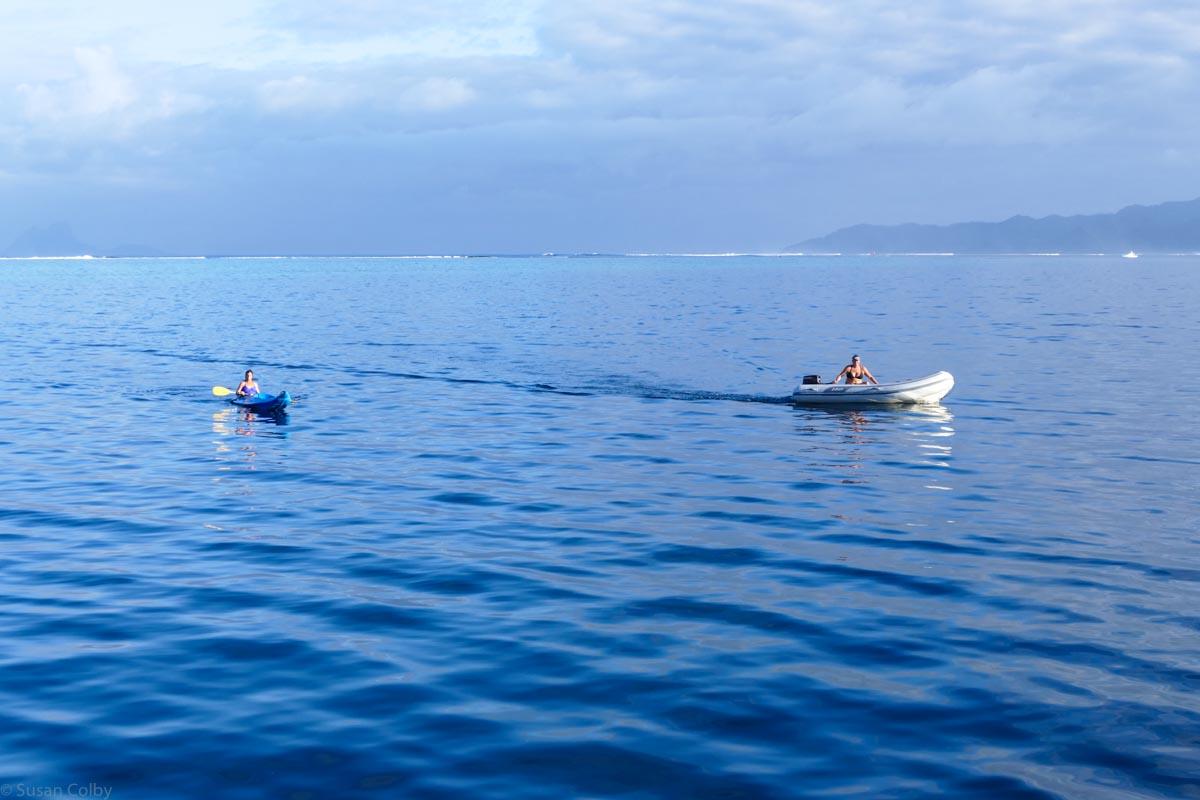 Day 6-7 Tahiti-38.jpg