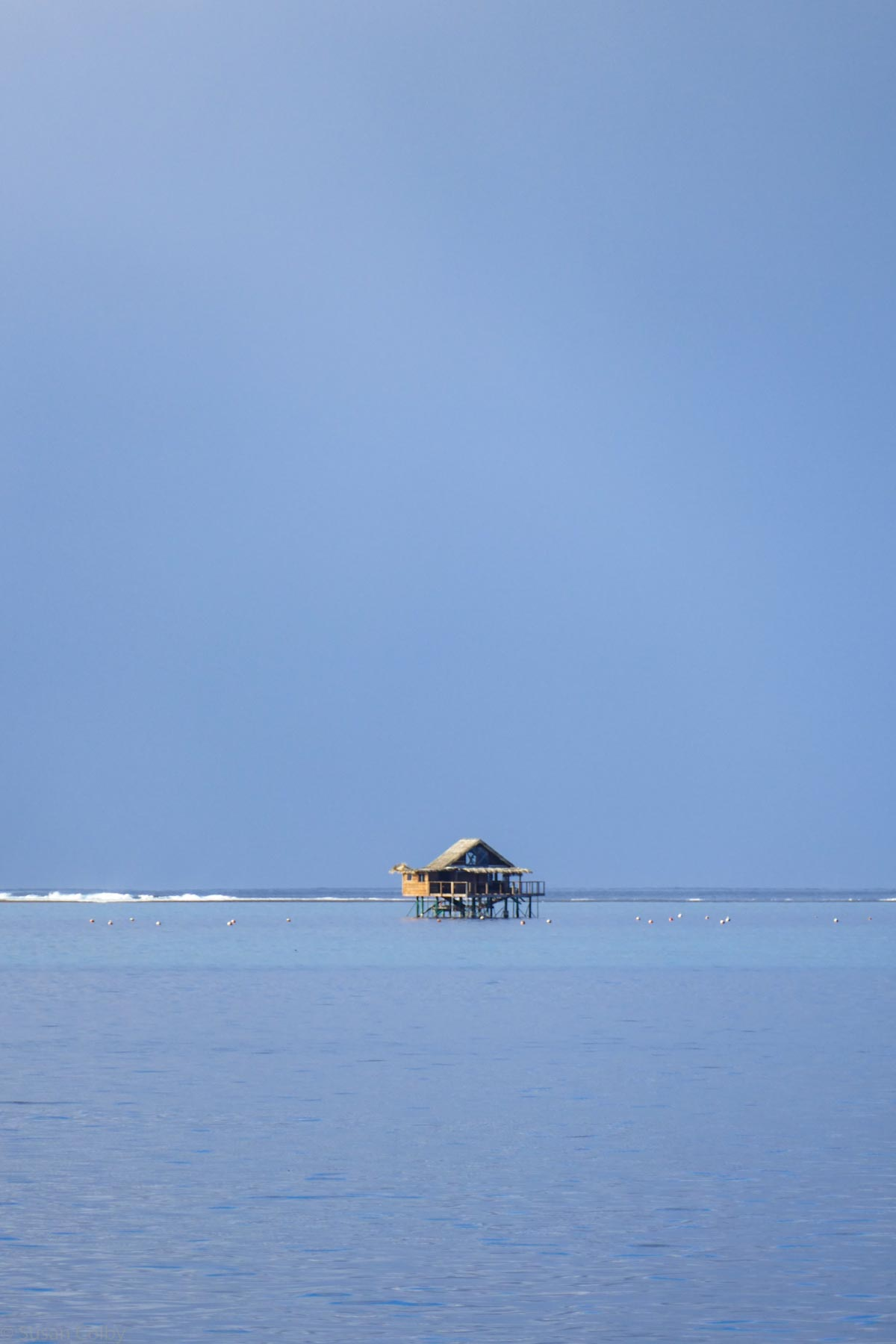 Day 6-7 Tahiti-40.jpg