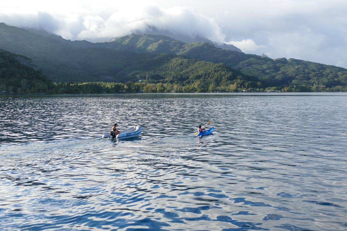 Day 6-7 Tahiti-39.jpg