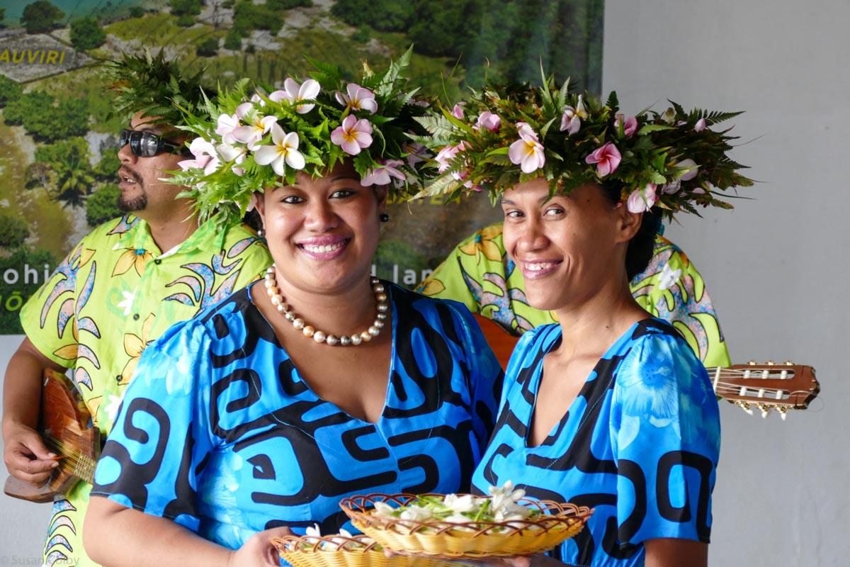 Day 6-7 Tahiti-45.jpg