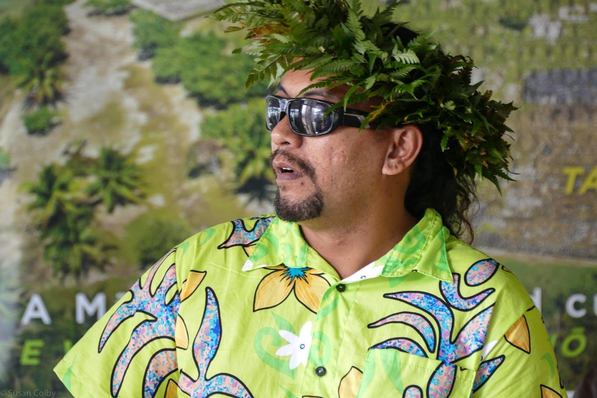 Day 6-7 Tahiti-46.jpg