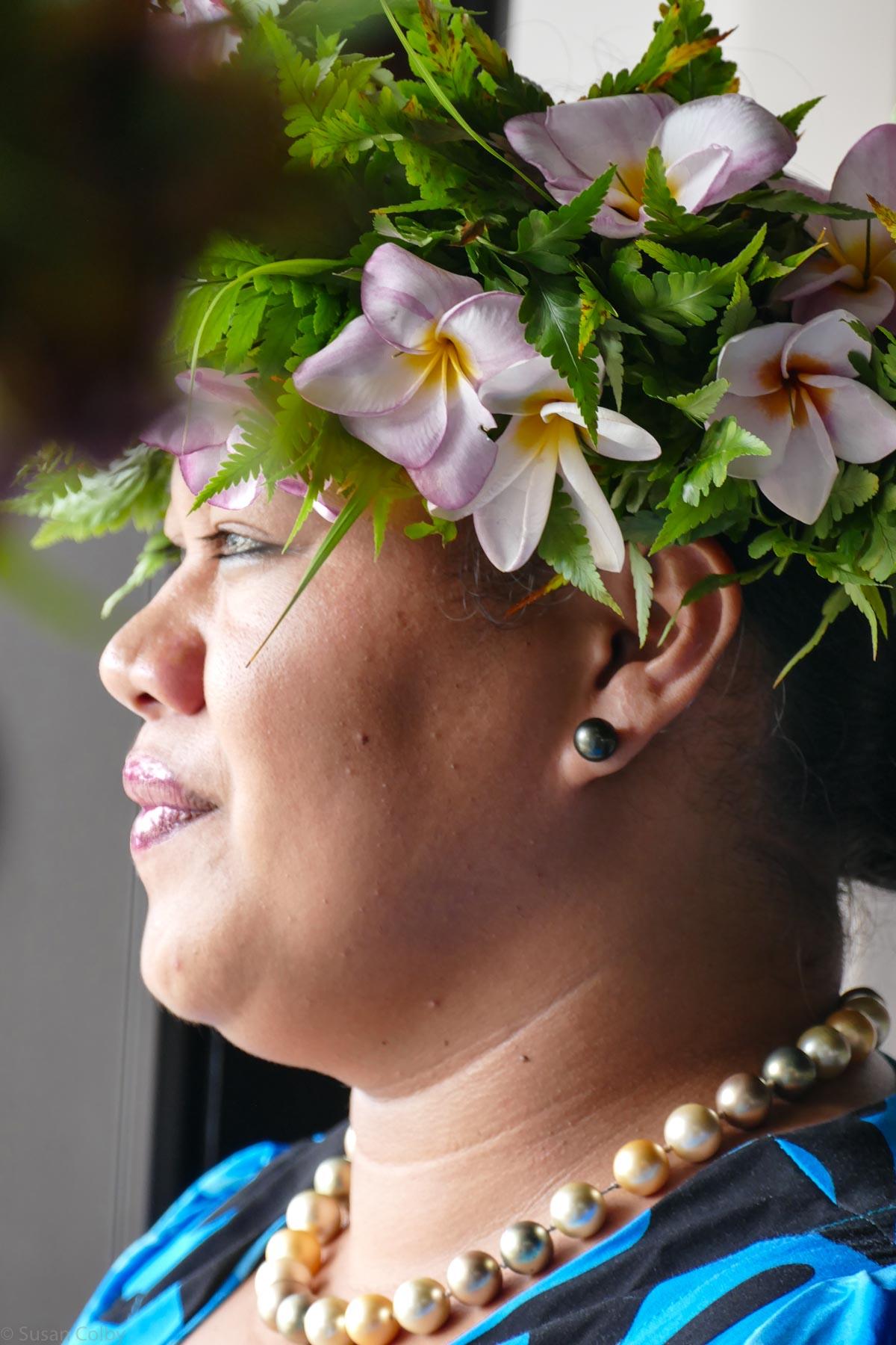 Day 6-7 Tahiti-47.jpg