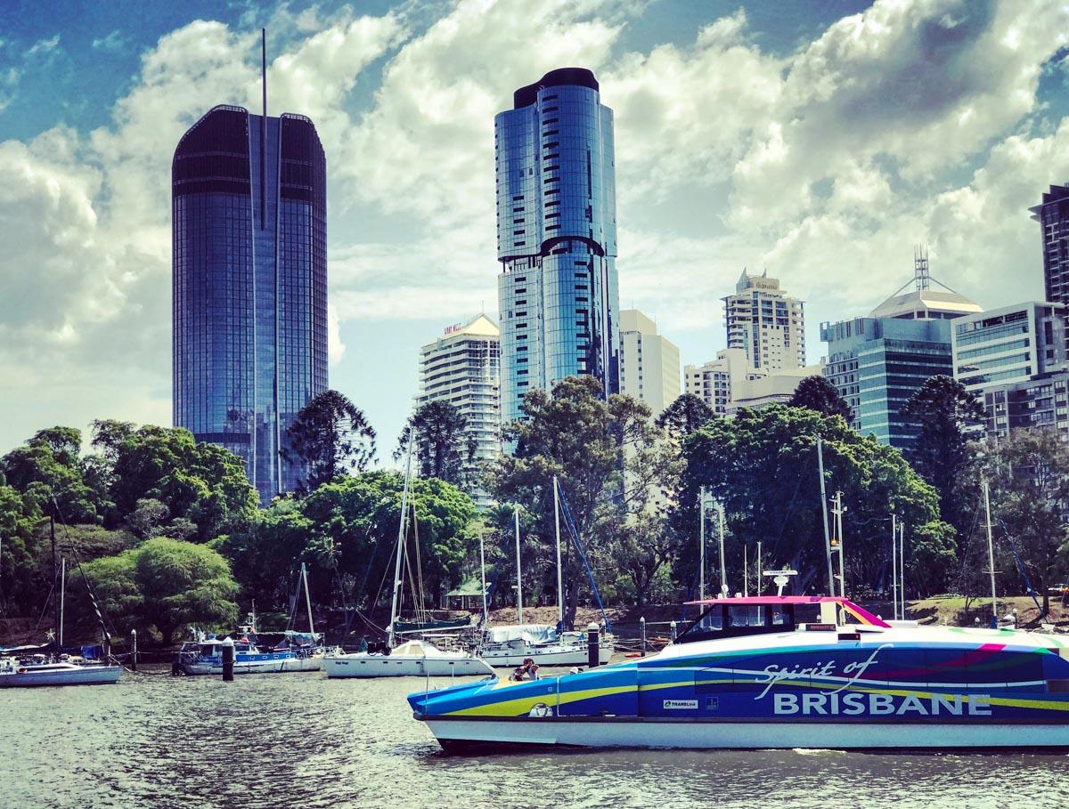 australia-14.jpg