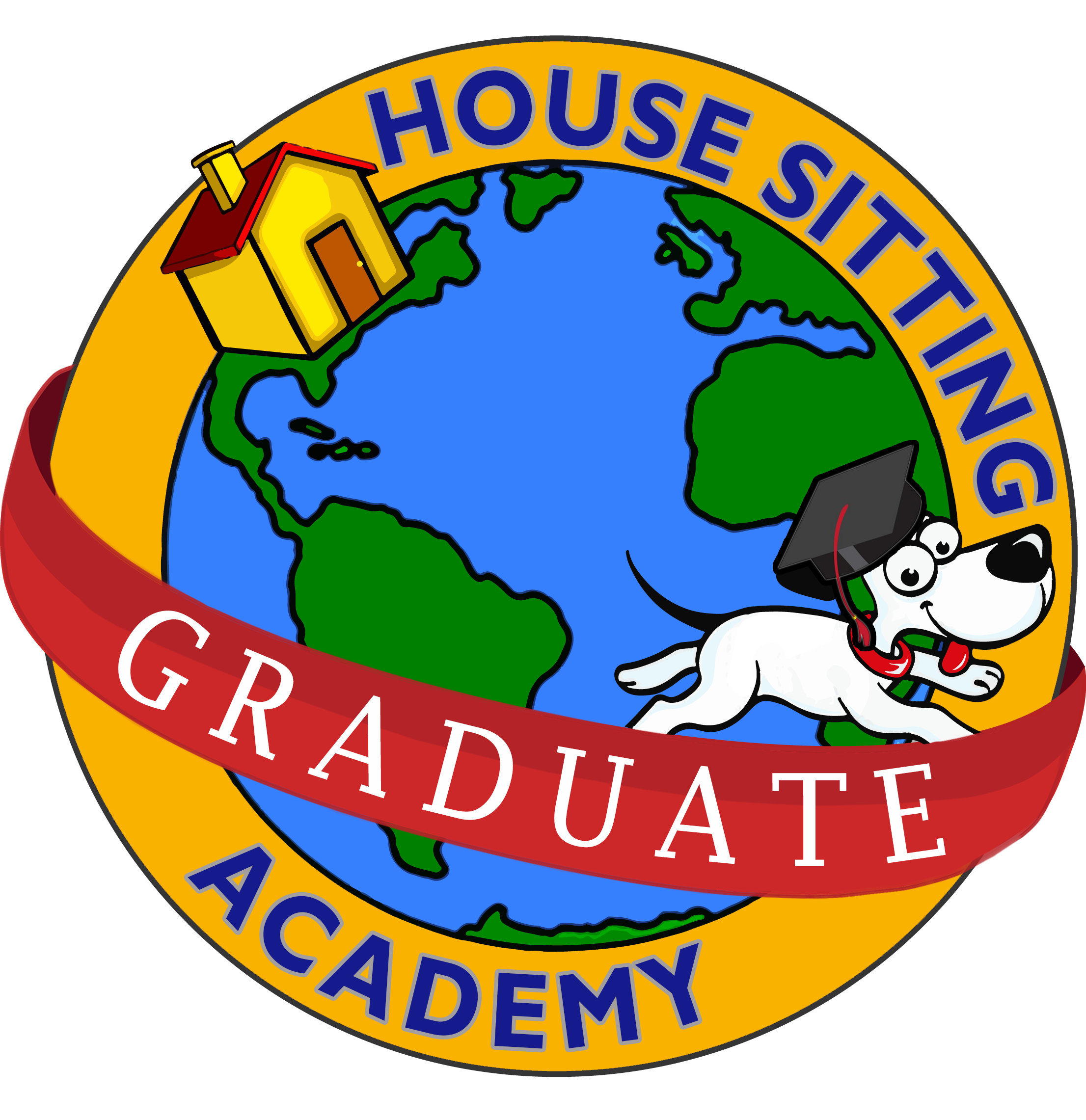HSA-Graduates-Badge.png