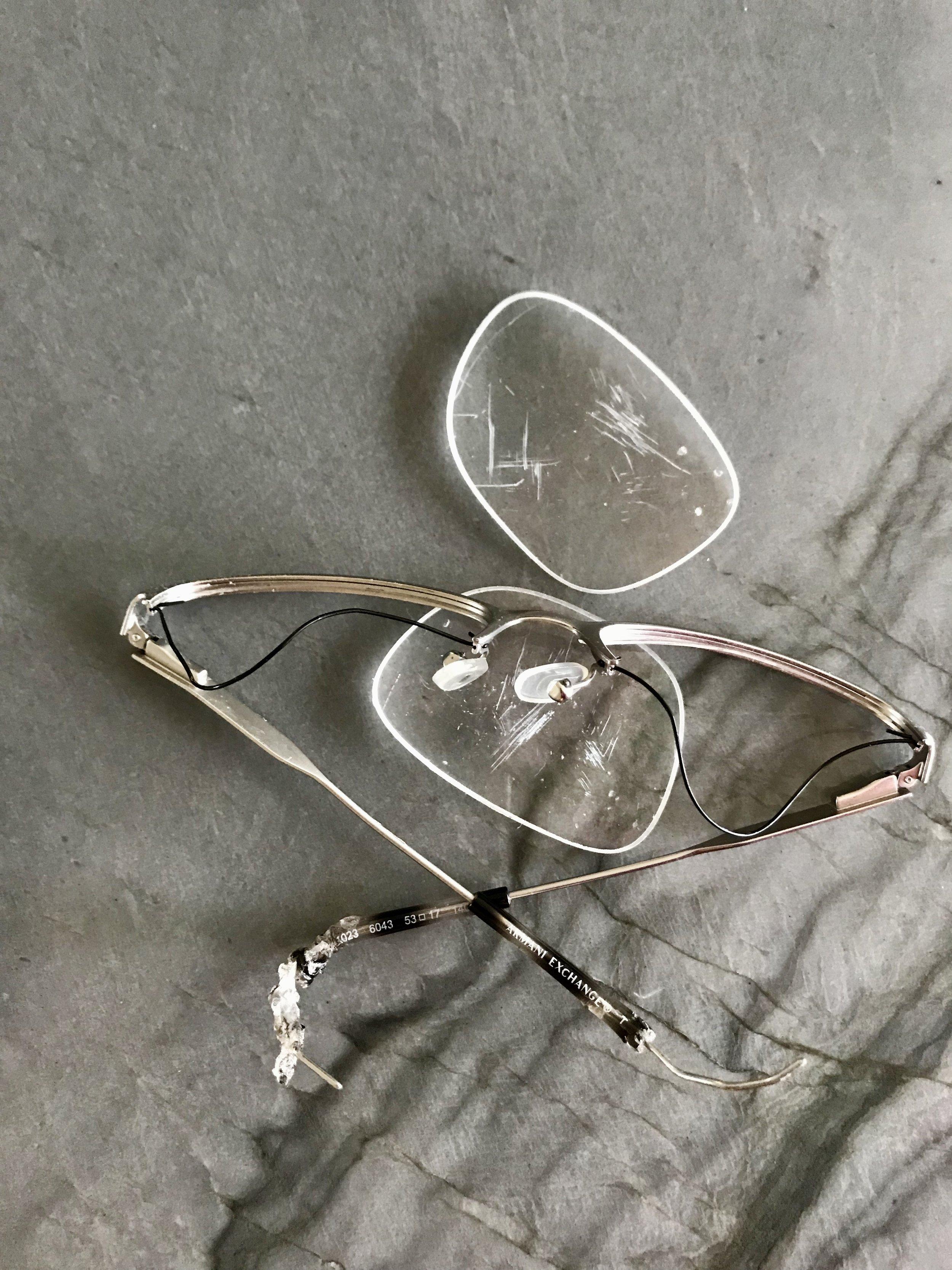 crushed_glasses.jpeg