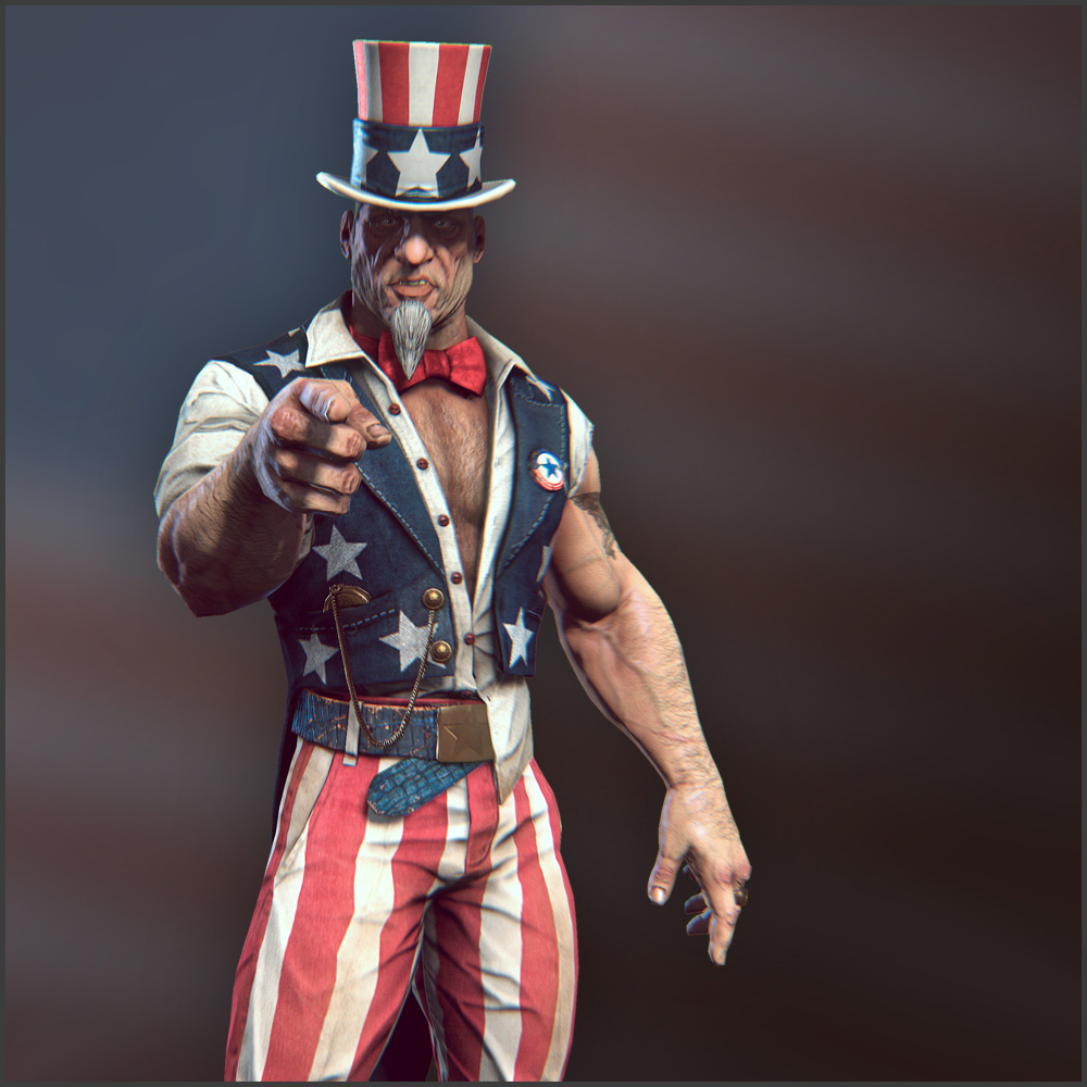 Uncle_Sam_beautyshot.jpg