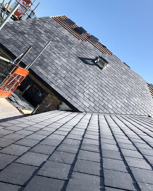 #urbanstyle #urban #style #building #services #development #contractor #work #roofing #trade #roof #slate #renovation #home #property #investment #builder