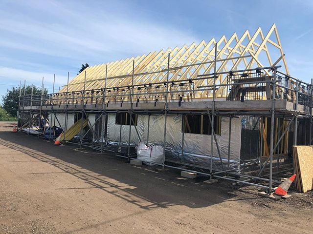 #urbanstyle #building #services #new #build #timber #frame #construction #property #home #investment #builder #contractor #urban #style #london #cambridge #development
