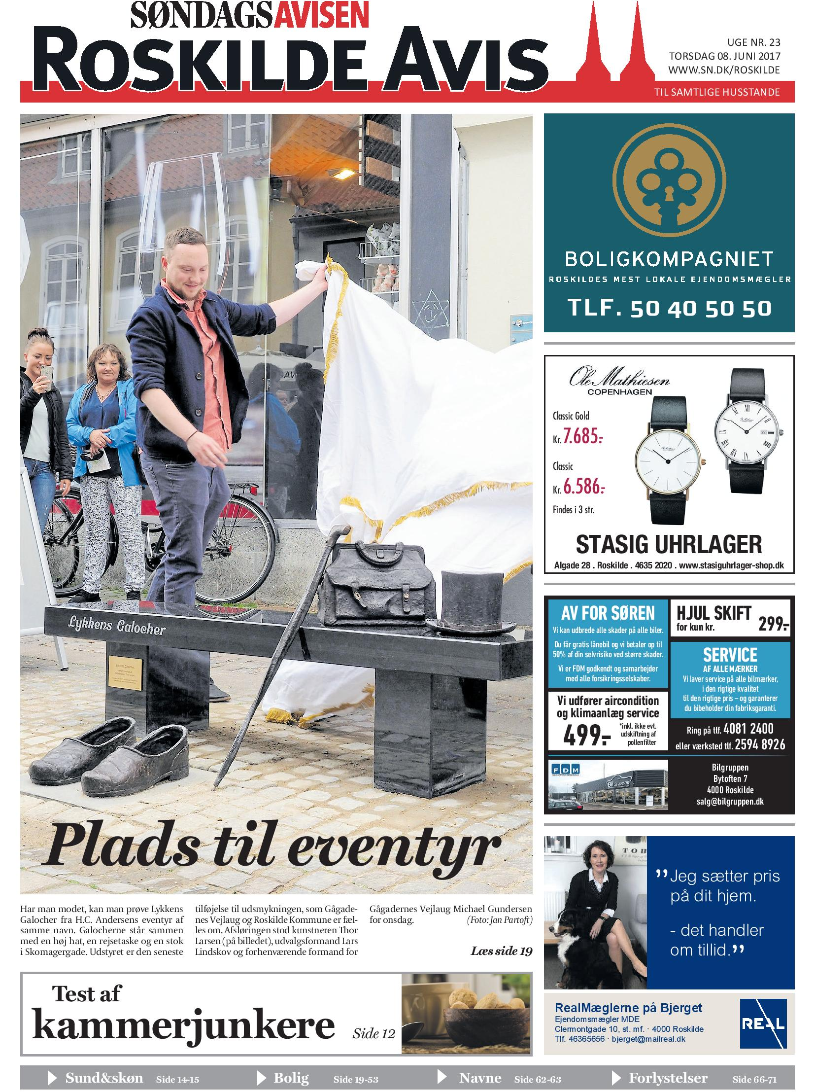 2017-06-08_Roskilde_Soendag_-_Uge_23 (trukket)-page-001-2.jpg