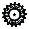 capital_factory-logo.png