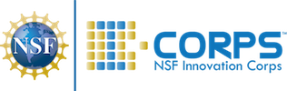 NSF icorps logo.png