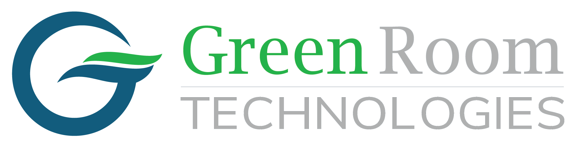 logo-greenroomtx-long-gry.png