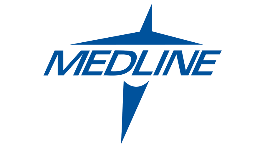 medline-vector-logo.png