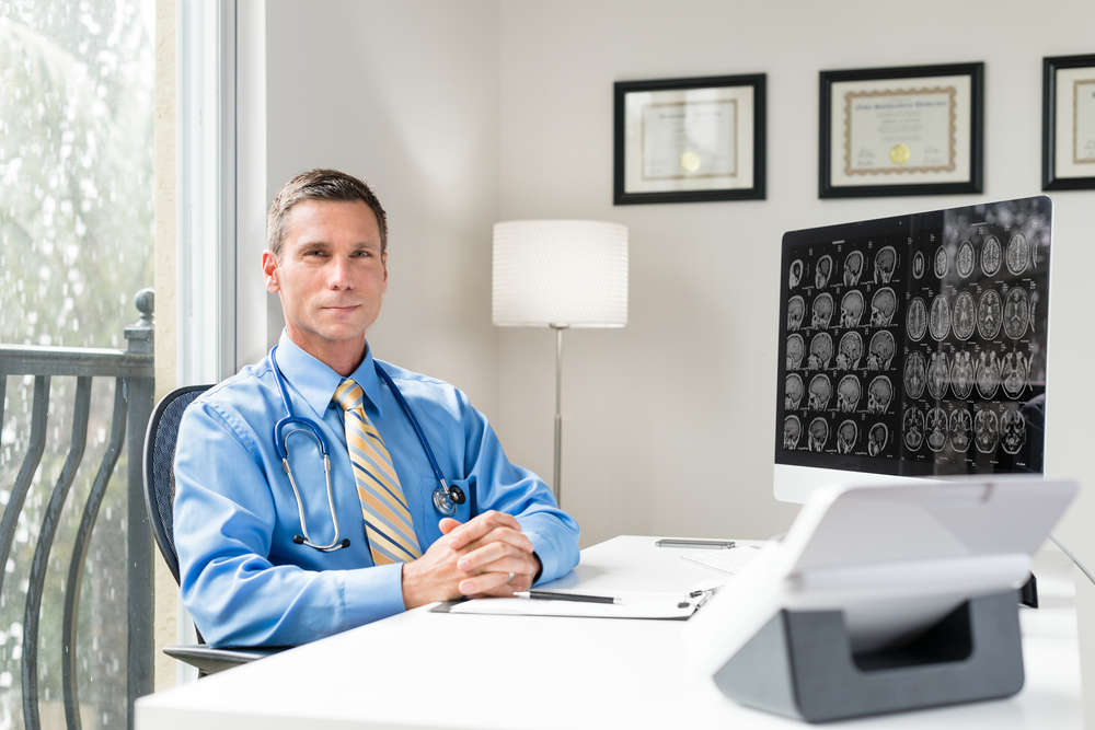 For Patients   – preservation of healthy brain tissue, shorter anesthesia time leading to faster recoveries and fewer complications    For Surgeons   – able to perform the planned procedure faster and more precisely    For Hospitals   – reduced cost associated with extended recoveries, failed or aborted procedures, and uncompensated readmissions