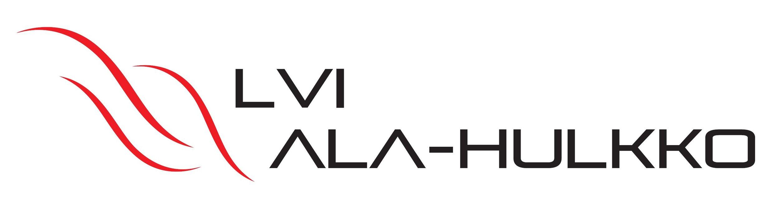 LVIAlaHulkko.JPG
