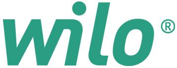 Wilo-logo_DP.jpg