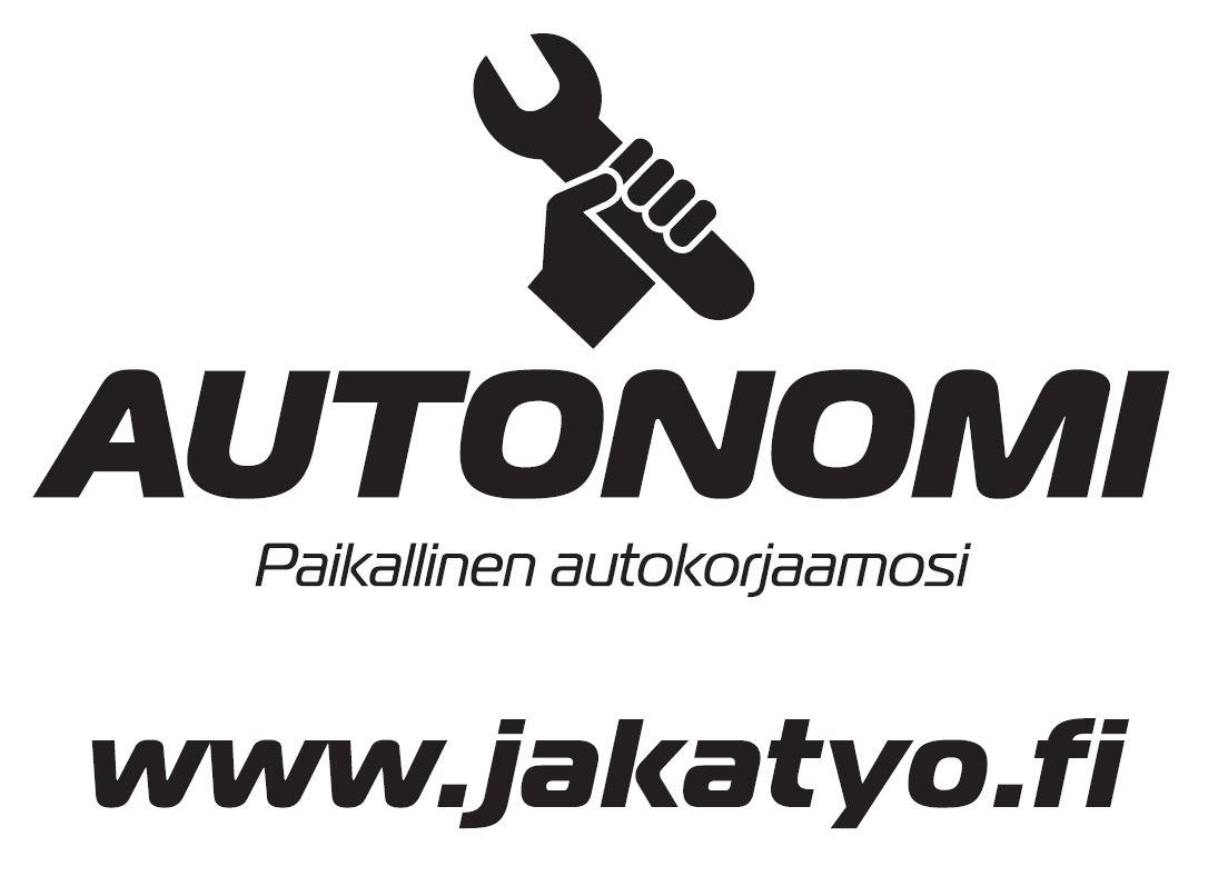 Autonomi.JPG