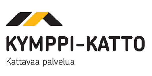 Kymppi-Katto-1.png