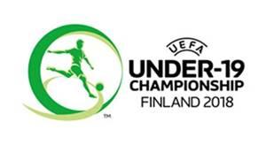 UEFA U19 logo.jpg