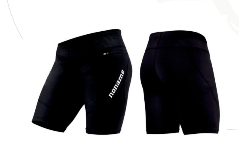 - Koio half long tights,unisex puolipitkät trikoot29,00€