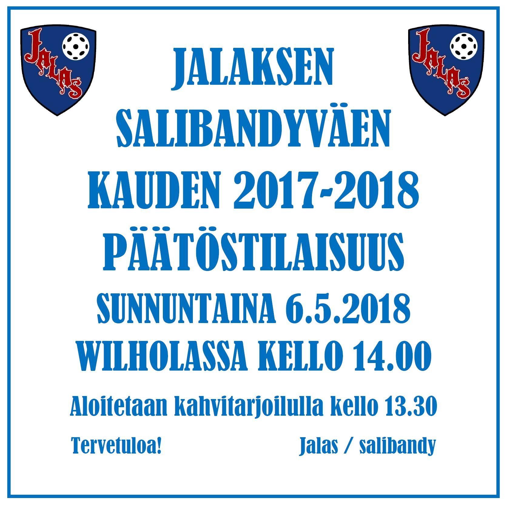 Päätöstilaisuus 2017-2018 ig.JPG