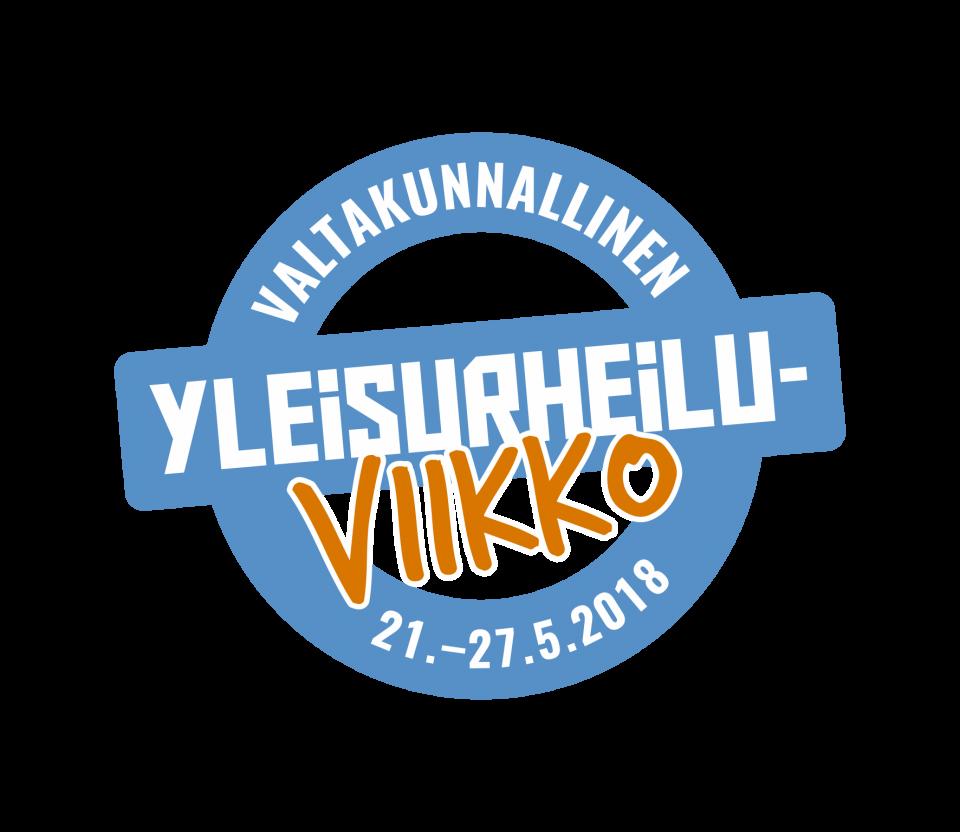 logo_valtakunnallinen_yleisurheiluviikko_2018_vari.png