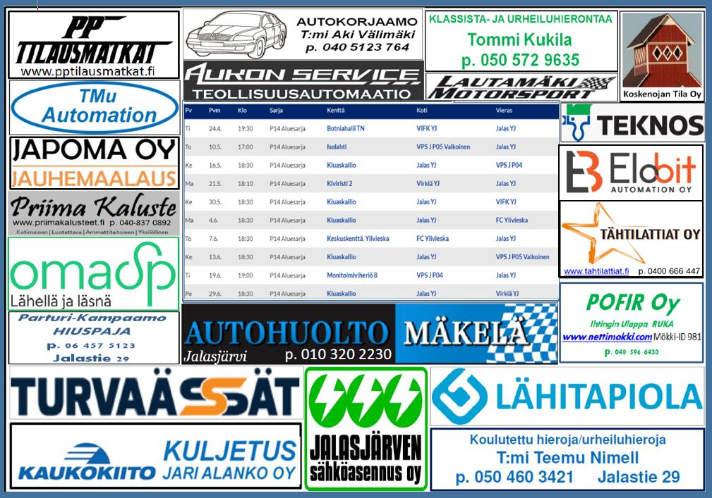 P14 sponsorit.png
