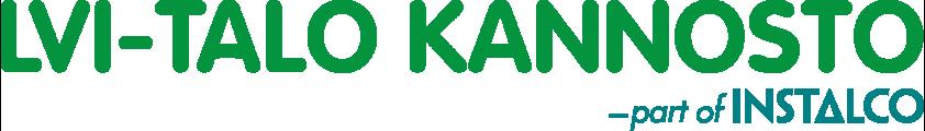 Jalaksen yleisurheilun pääyhteistyökumppani 2018-20