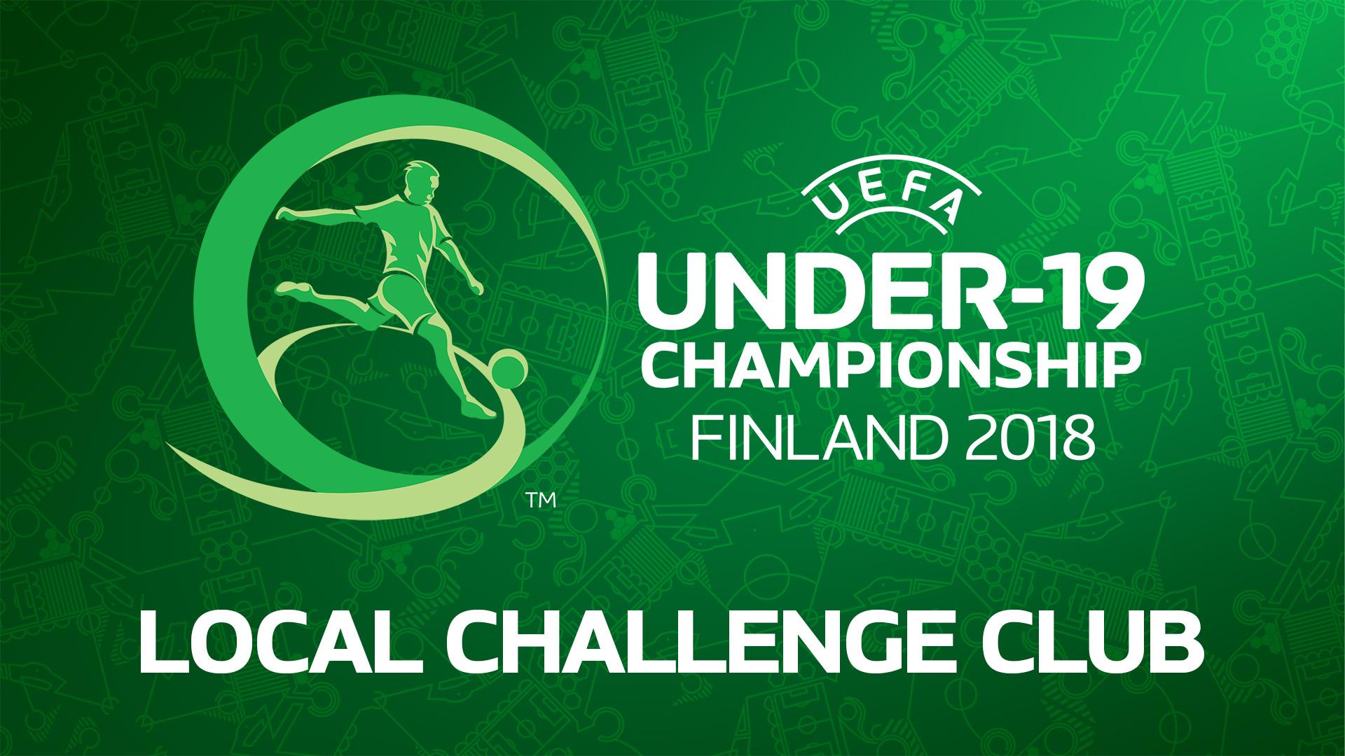 local challenge club.jpg