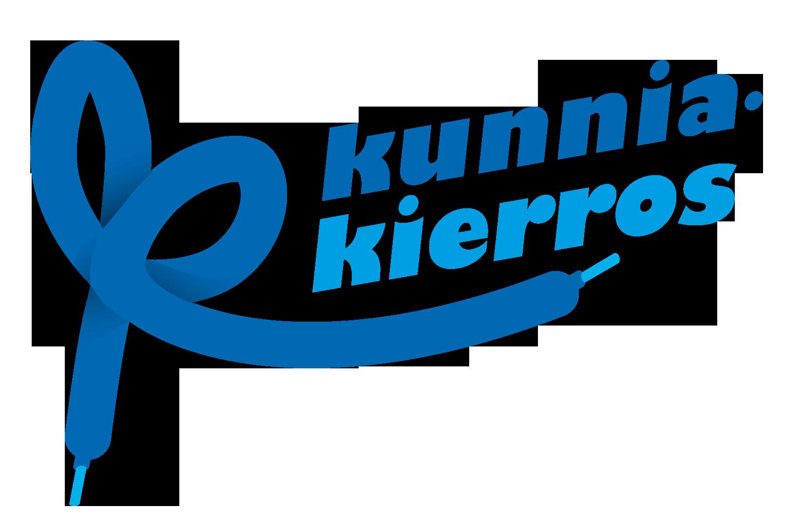 Jalaksen keräyssumma 2018 yhteensä 3.218 euroa