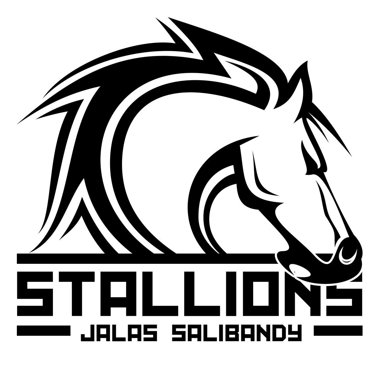 #6 Jussi Latvala
