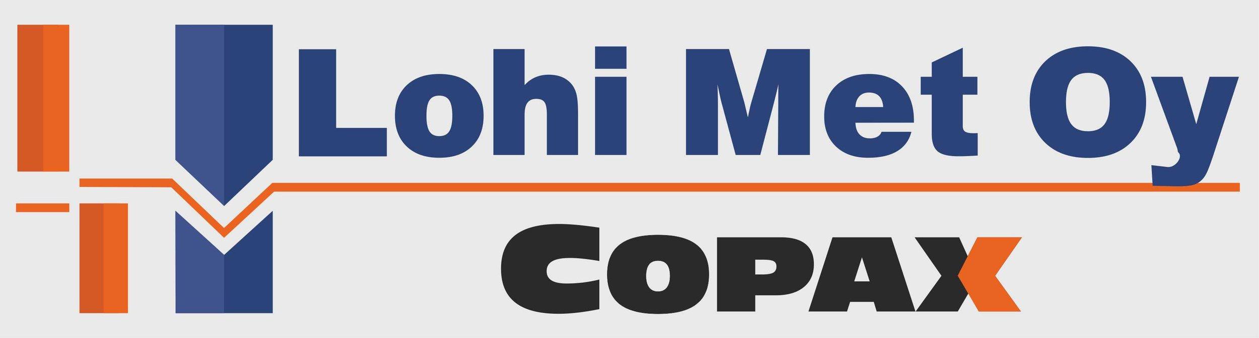 LohiMet_Copax.jpg