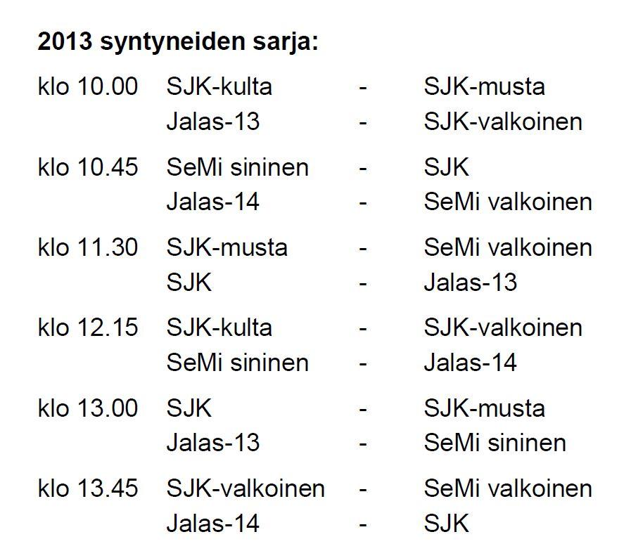 2013 sarja.JPG