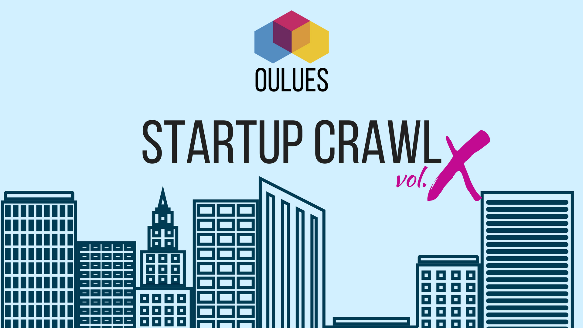 Startup Crawl-FBcover1.png
