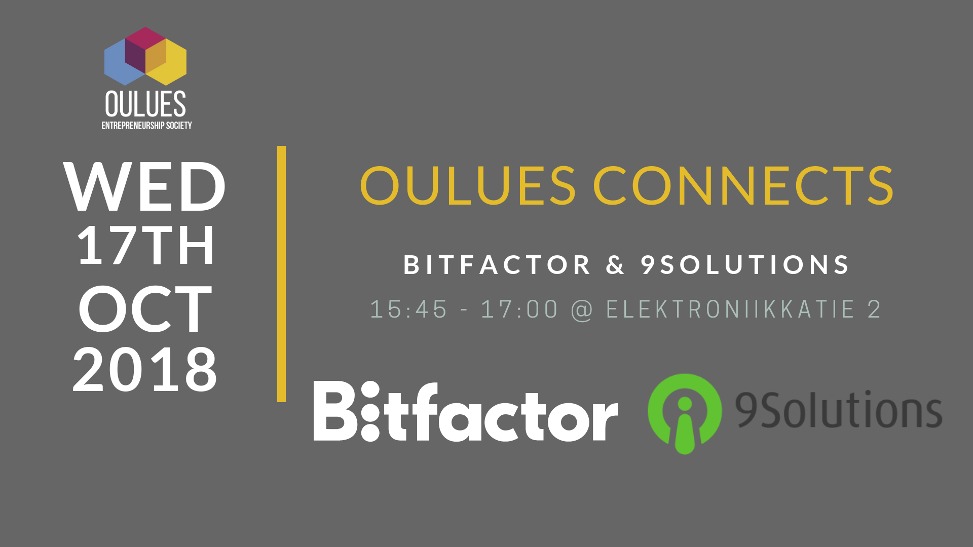 OuluES connects (3).png