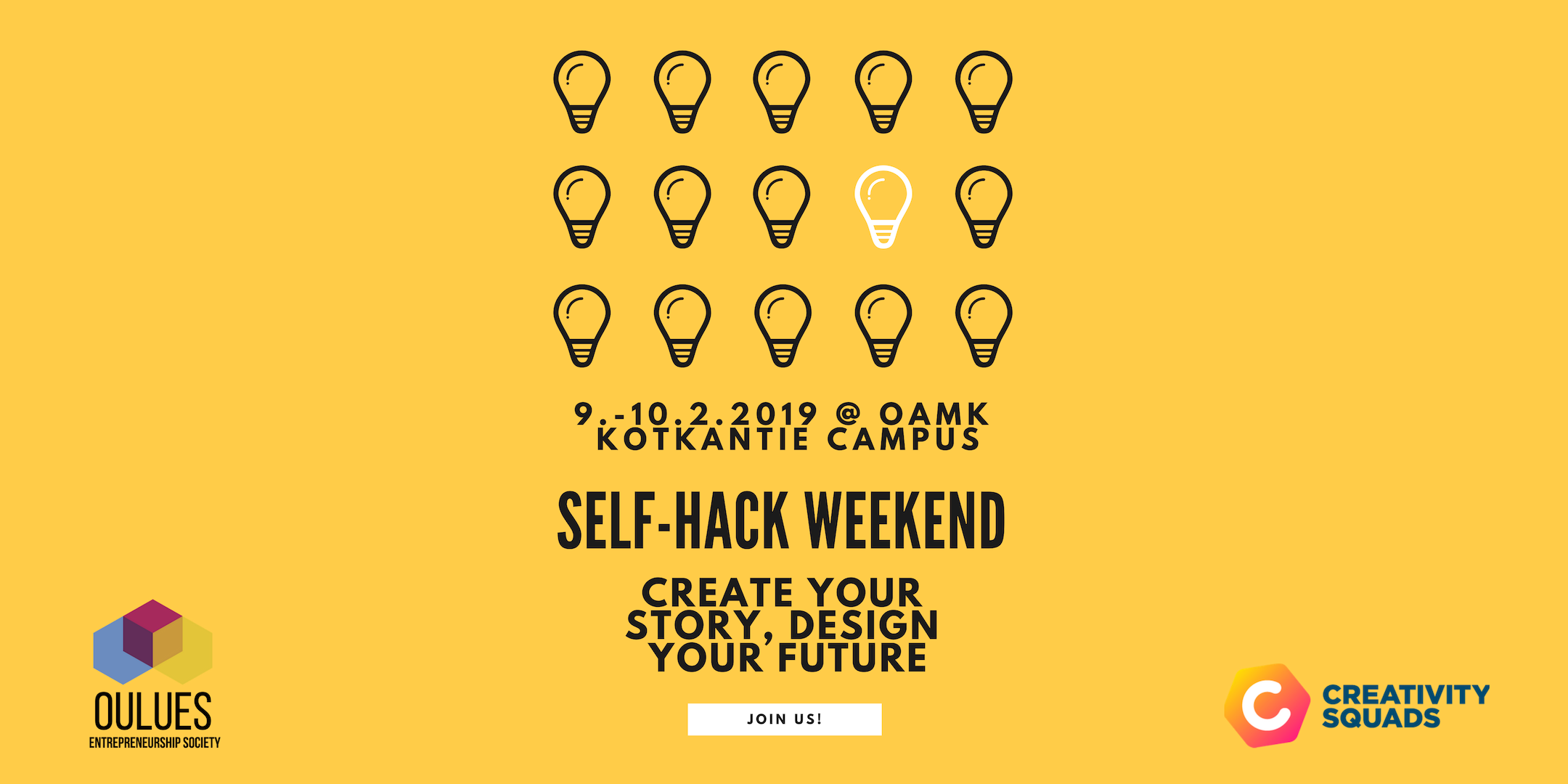 Eventbrite_ Self-Hack Weekend.png