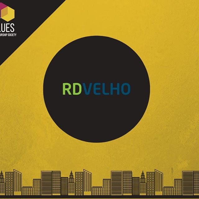 Are you ready for Startup Crawl? 🤩 We know you are! If you don't have your ticket yet - hurry up until they are gone 😁 ⠀  Today we will learn about RD Velho, and tomorrow you will have a chance to meet them and hear their story! RD Velho is a Finnish self-sustaining consulting and engineering office, that co-operates with over 200 companies yearly and provides its customers consulting and development services starting from smart business development up to managing life cycles of products. Their competencies are business design, information systems, embedded devices, mechanics and design. RD Velho offers a unique service package that combines product development, service design, and business development. ⠀  This September the company has merged with SSF, which is a promise of expansion onto a global scale! Given the experience and unique outlook - this company are truly wizards of their field 😍