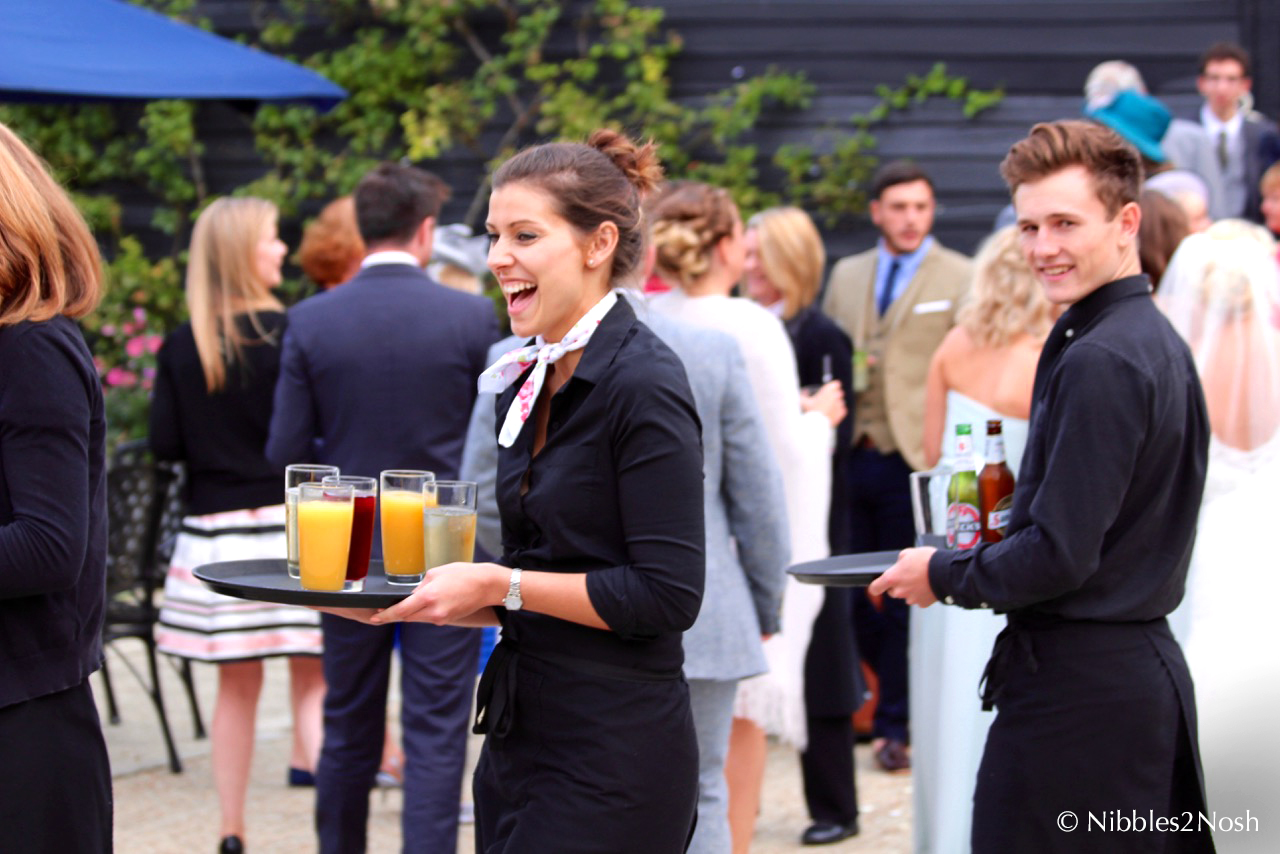 waiters 2.jpg