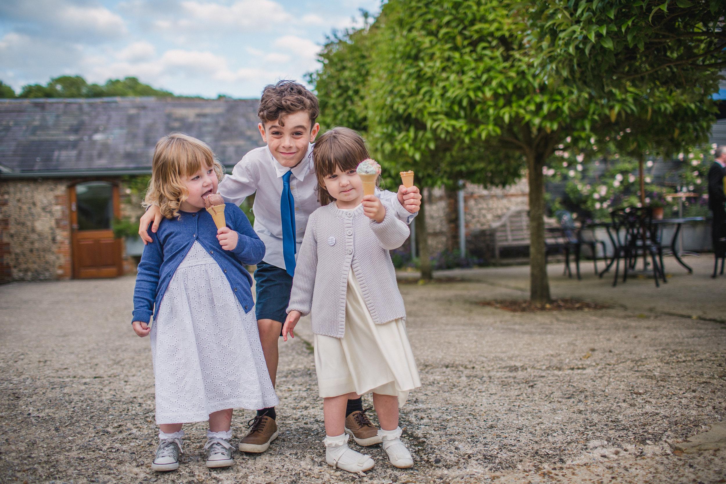 kids photo - Paul Fletcher.jpg