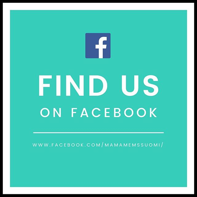 Just a friendly reminder that you can also find us on Facebook and get regular updates on everything Mama Mem's related including tips and recipes. Find the link to our Facebook page in the bio! 🌱🌍✌️ #mamamems #tofu #organic #fresh #vegan #vietnamese #recipes #vegemonday #mamamemstofu