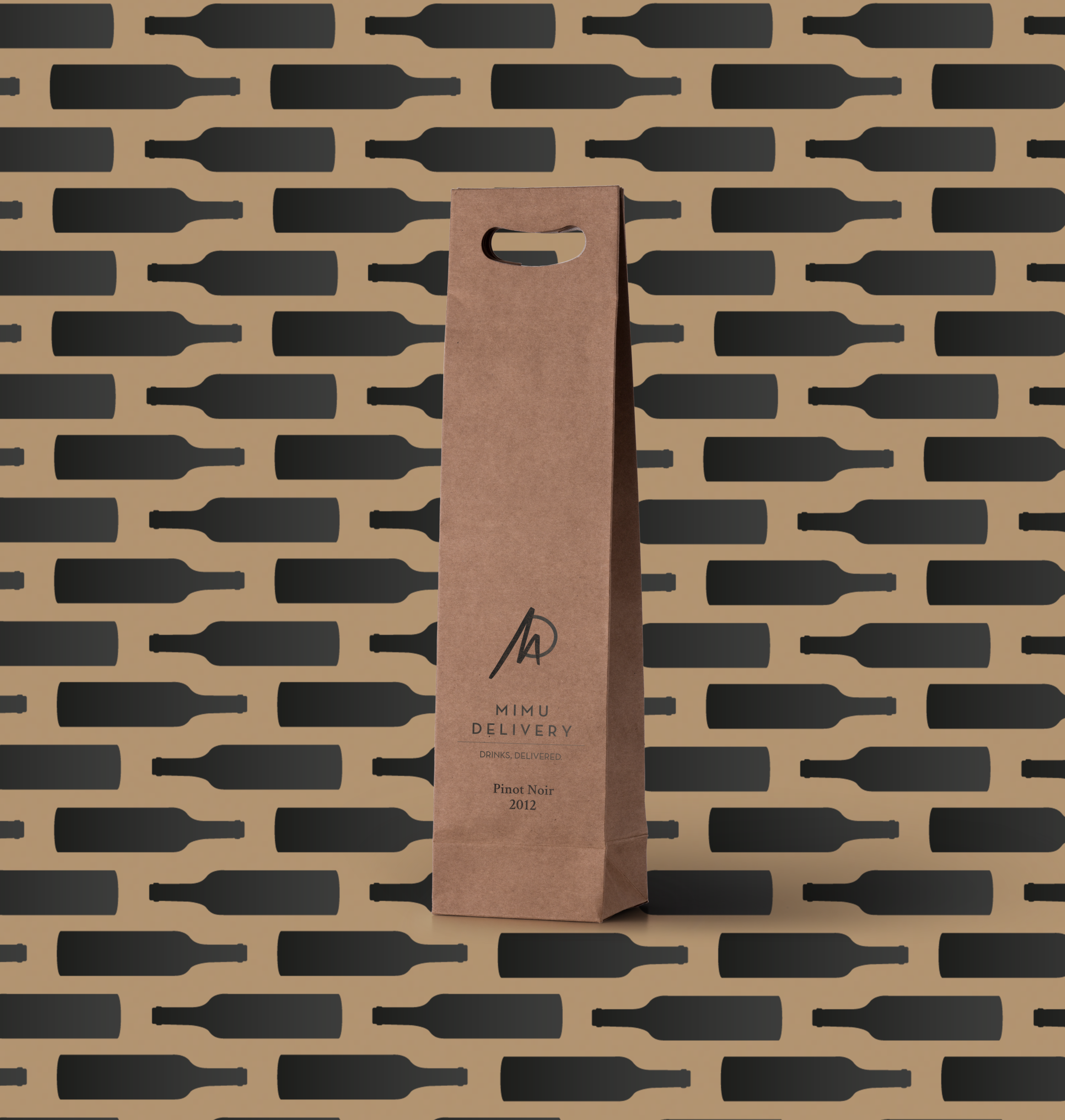 paper bag with bottle type .png