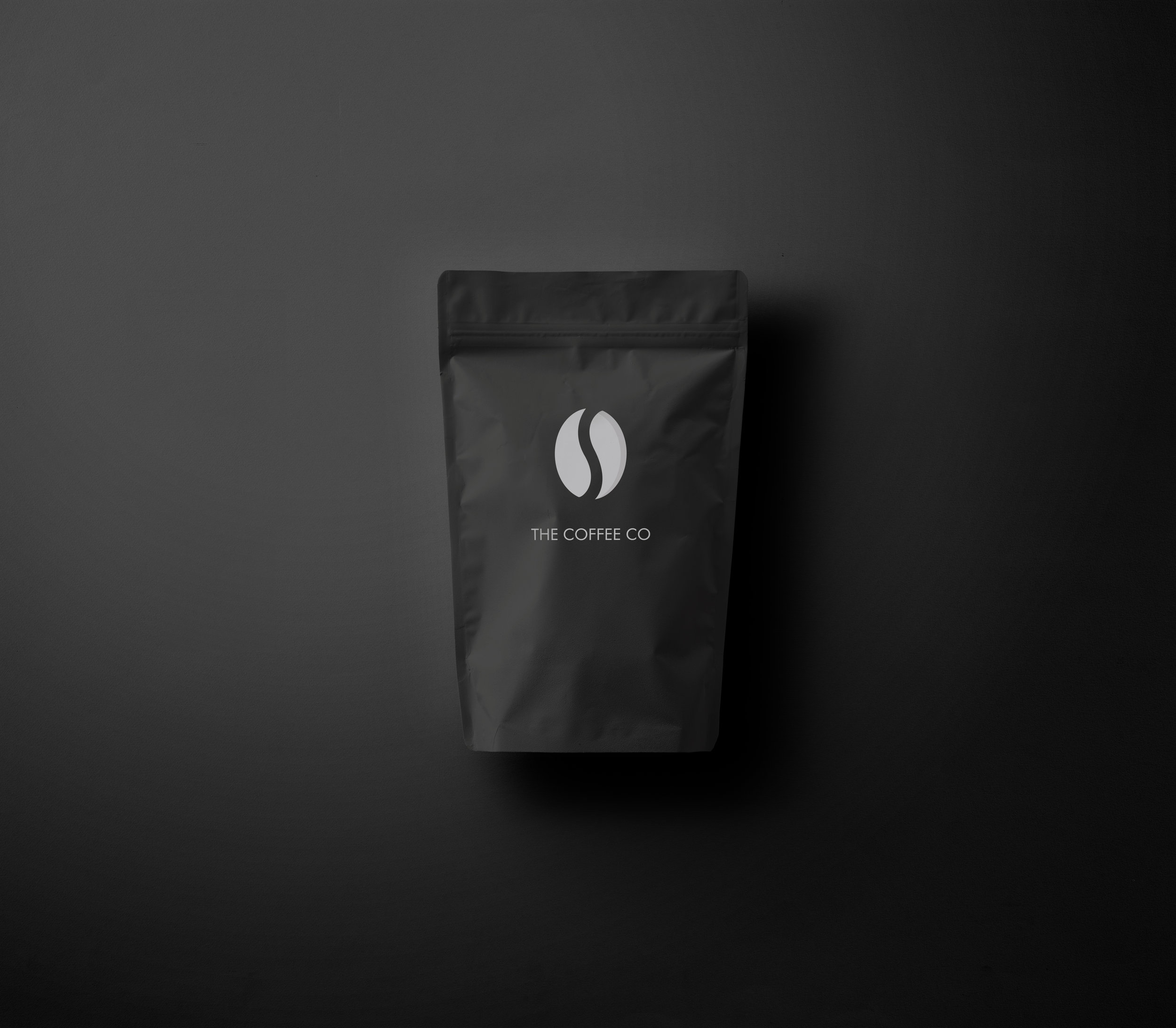 coffee bag .jpg