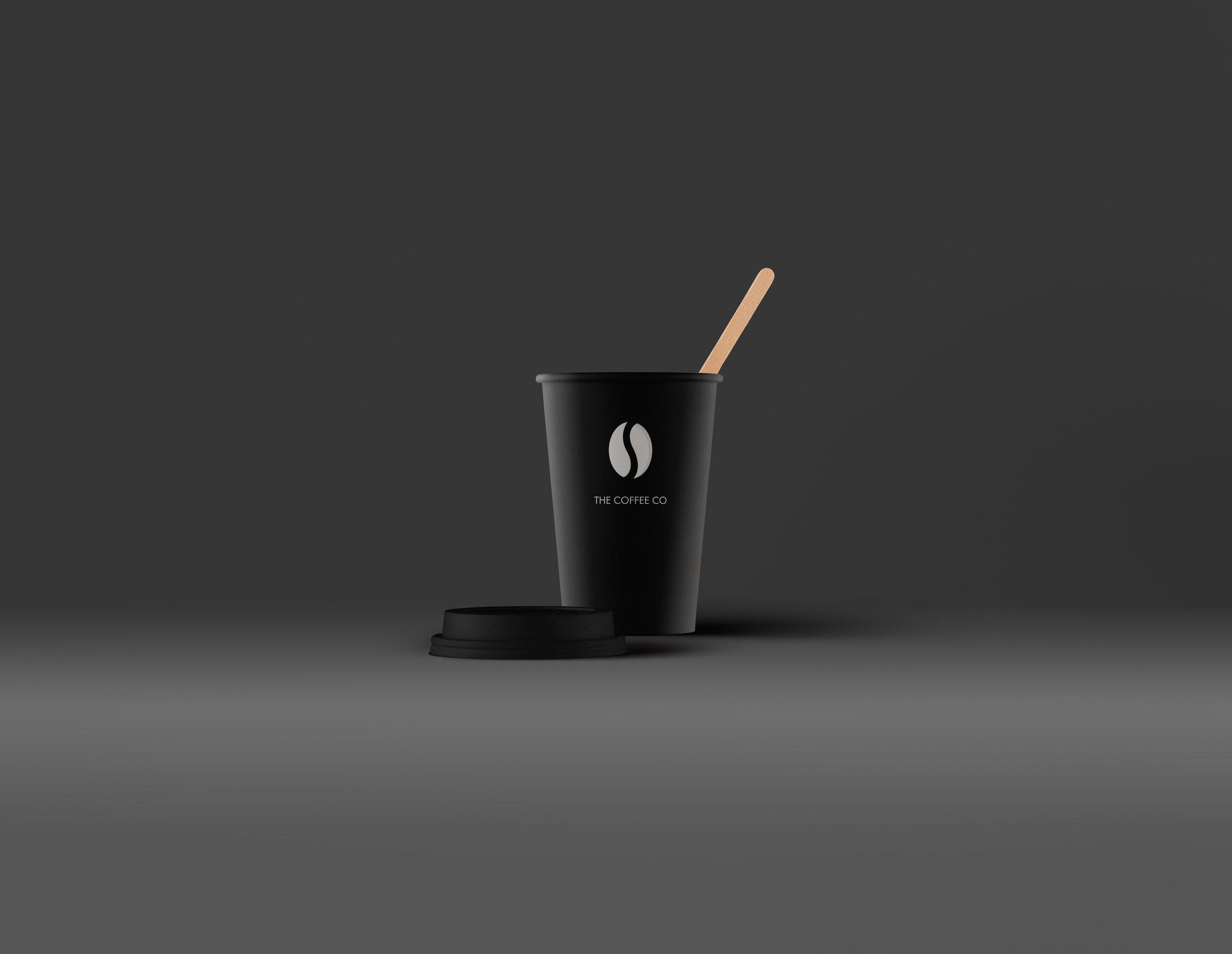 paper coffee cup .jpg